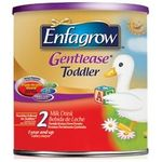 Enfamil Enfagrow Gentlease Toddler Milk Drink
