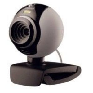 Logitech C250 Webcam