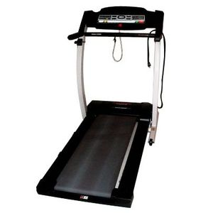 ProForm 740CS Quick Speed Treadmill