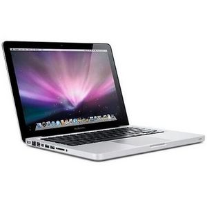 Apple MacBook Pro 13.3-Inch Notebook