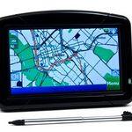 Omnitech - GPS 16878-US