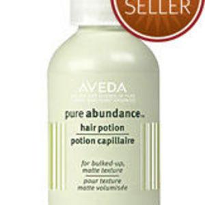 Aveda Pure Abundance Hair Potion