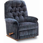 La-Z-Boy Rocker Recliners