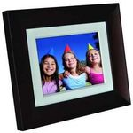 Philips - Digital Photo Frame
