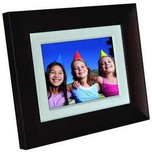 Philips - Digital Photo Frame