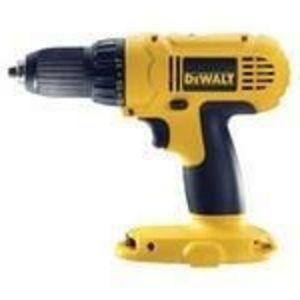 DeWalt Cordless Adjustable Clutch Driver/Drill