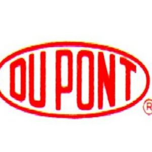 Dupont Purified Water Filter