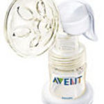 Avent Avent Isis Manual Breast Pump