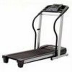 ProForm Quick Fit Treadmill w/16 Preset Workouts
