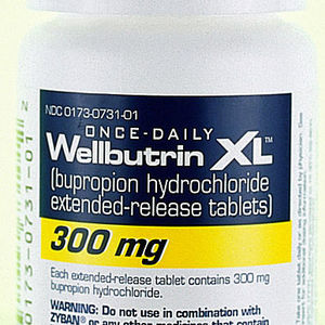 bupropion hcl xl 150 mg tablet picture
