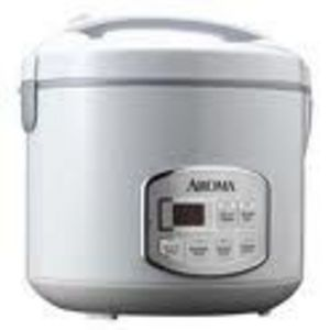 Aroma ARC-1000 Rice Cooker