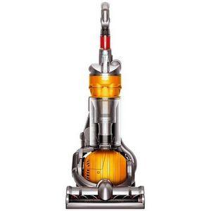 Dyson DC24 Ball All-Floors Vacuum