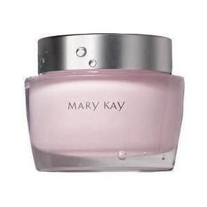 Mary Kay Intense Moisturizing Cream (Dry Skin)