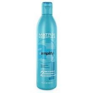 Matrix Amplify Volume Conditioner