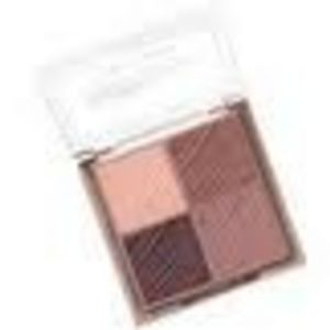 Revlon Beyond Natural Cream to Powder Eyeshadow - All Shades