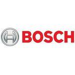 Bosch Built-in Dishwasher