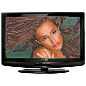Apex Digital LD3249 32 in. TV