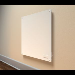 Ace Hardware Econo-Heat (0) Electric Wall Mounted Panel Heater