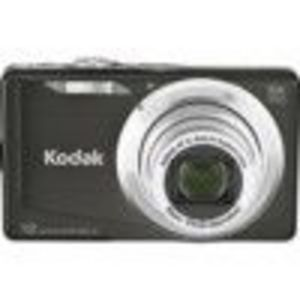 Kodak - Easyshare M381 12.4MP Digital Camera