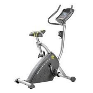 Gold's Gym Power Spin 200 U
