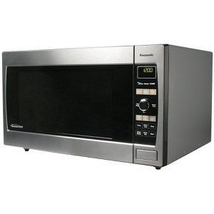 Microwave convection oven maytag