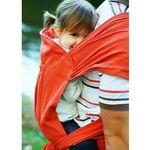 Maya Tie Sling Carrier