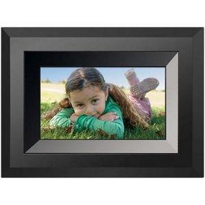 Kodak EASYSHARE Digital Picture Frame