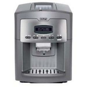 Krups Espresseria Automatic Espresso Machine