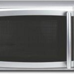 LG Watt 1.1 Cubic Feet Microwave Oven