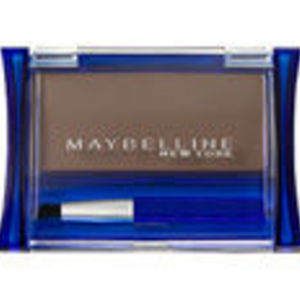 Maybelline Ultra Brow Brush-On Color - All Shades