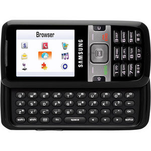 Samsung r451c Cell Phone
