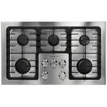 Electrolux ICON Gas Cooktop