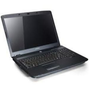 eMachines Laptop