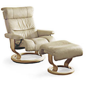 Ekornes Stressless Chair Reviews Viewpoints