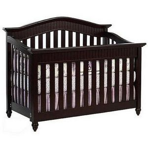 Babi Italia Crib Eastside Instructions ~ Baby Crib Design ...