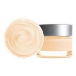 L'Oreal Age Perfect Skin-Supporting & Hydrating Makeup