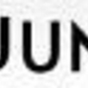 Juno DSL