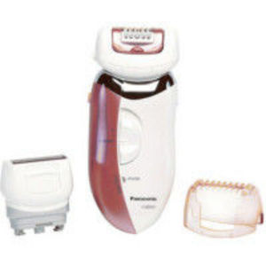 Panasonic ES2045 Epilator