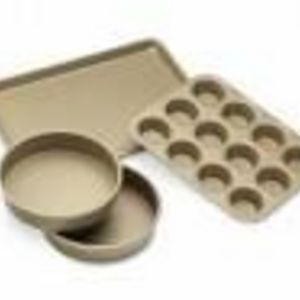 Williams-Sonoma Goldtouch Bakeware (Various pieces)