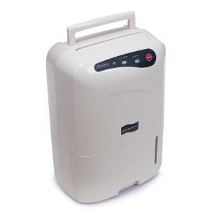 Soleus Air Pint Dehumidifier