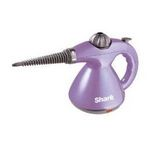 Shark Super Steamer Handheld Steam Cleaner SC710L