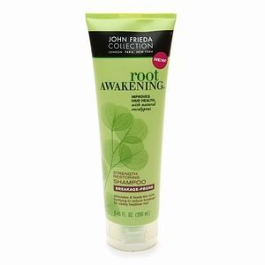 John Frieda Root Awakening Strength Restoring Shampoo
