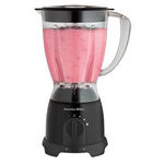 Proctor Silex Space Saving 8-Speed Blender