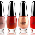Lacura Beauty Lacura Nail Polish