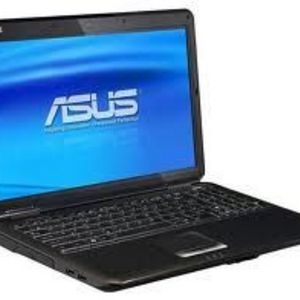 Asus K501 Notebook PC