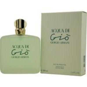 Giorgio Armani ACQUA DI GIO perfume by Giorgio Armani