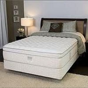 Sears O Pedic Mattresses All Types