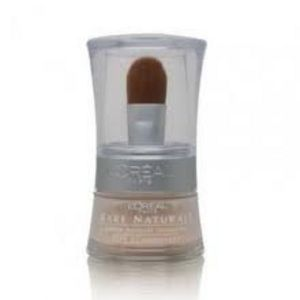 L'Oreal Bare Naturale Gentle Mineral Concealer - All Shades
