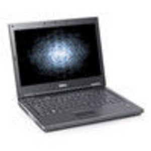Dell Vostro Notebook/Laptop PC