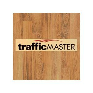 Trafficmaster Original Vinyl Tiles